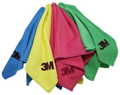 3M Italia products