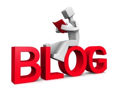 Blog VaschetteGelato