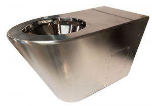 LX3700 Professional WC plancher désactivé