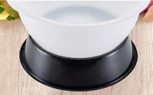 ITP276 Soporte para lavabo redondo de 4,5 lt a 13 lt - PRODUCTO ITALIANO