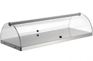 VET6015 - Showcase neutral - a floor dim. 80X35X20